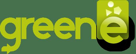 Logo Greene