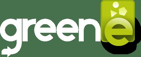 Gasificación Greene Logo
