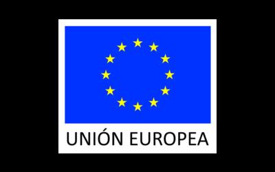 Greene: Beneficiaria del Fondo Europeo de Desarrollo Regional