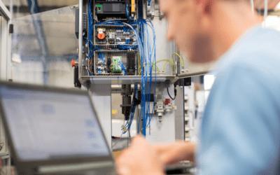 Nueva ayuda recibida de Ivace y Feder para impulsar la digitalización
