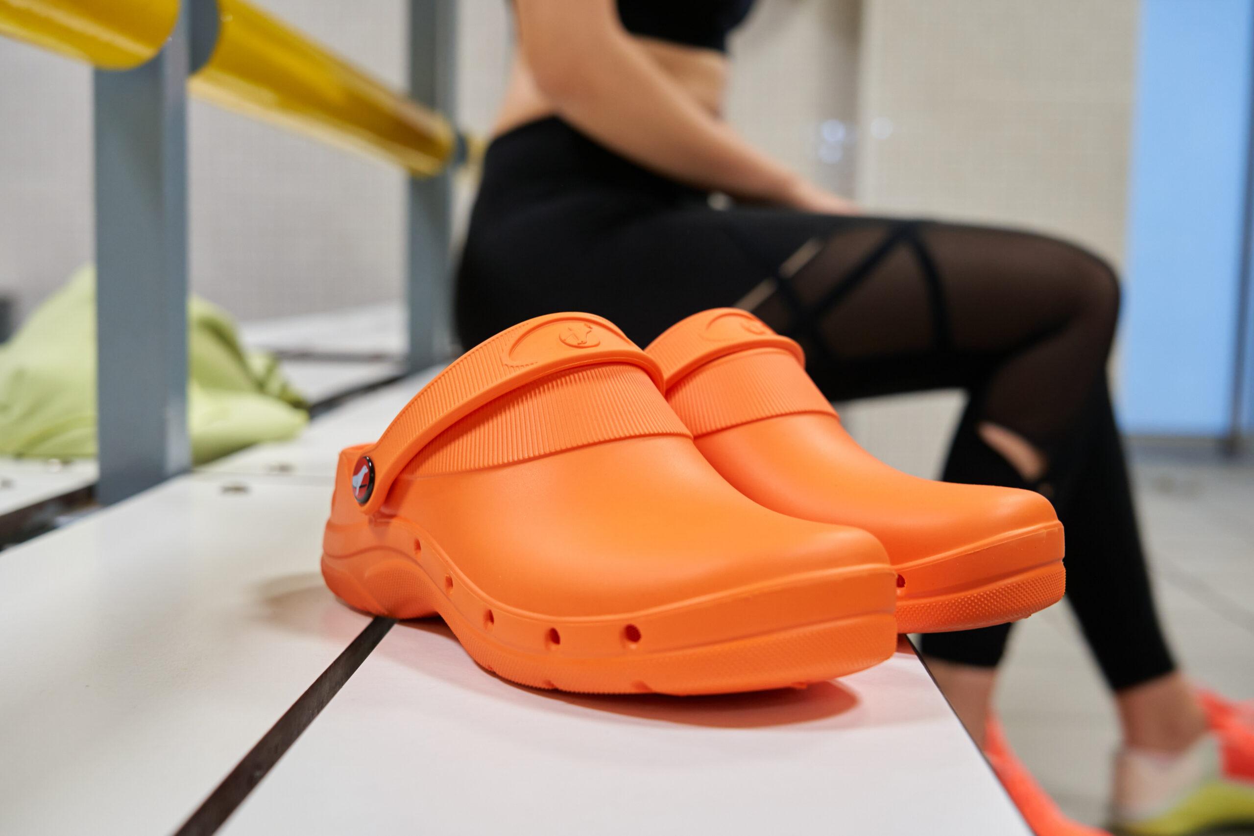 Impulsamos un proyecto para convertir residuos del sector papelero en materias primas para el sector del calzado y cerámico